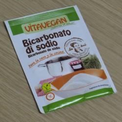 BICARBONATO DE SODIO...