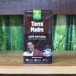 CAFÉ IO MOLIDO NATURAL...