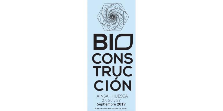 Feria de la Bio Construcción 2019