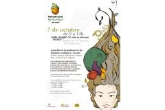 Mercado Agroecológico 7 de Octubre